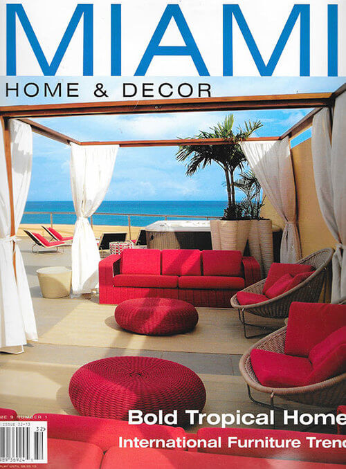 Miami Home & Decor