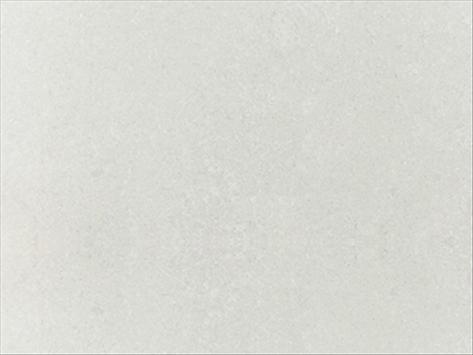 Dijon Grey