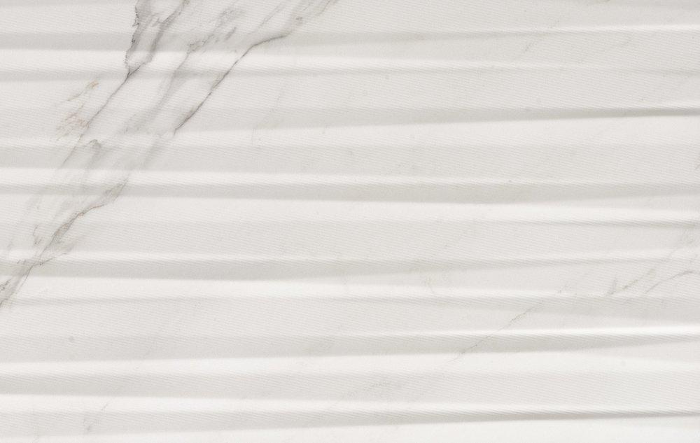 Evoque Concept Bianco