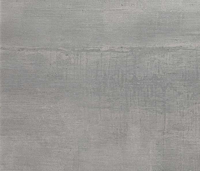 pino gris.jpg