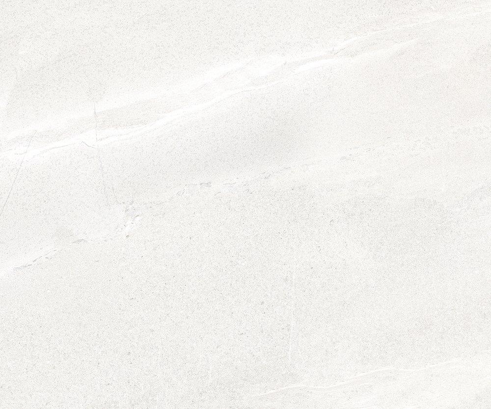 Sandstone Bianco