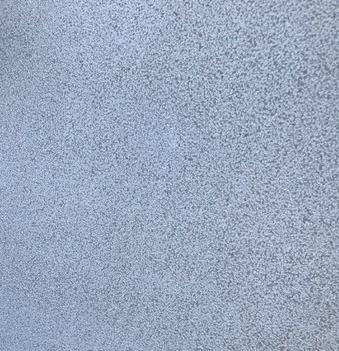 Grey Turin Bushhammered