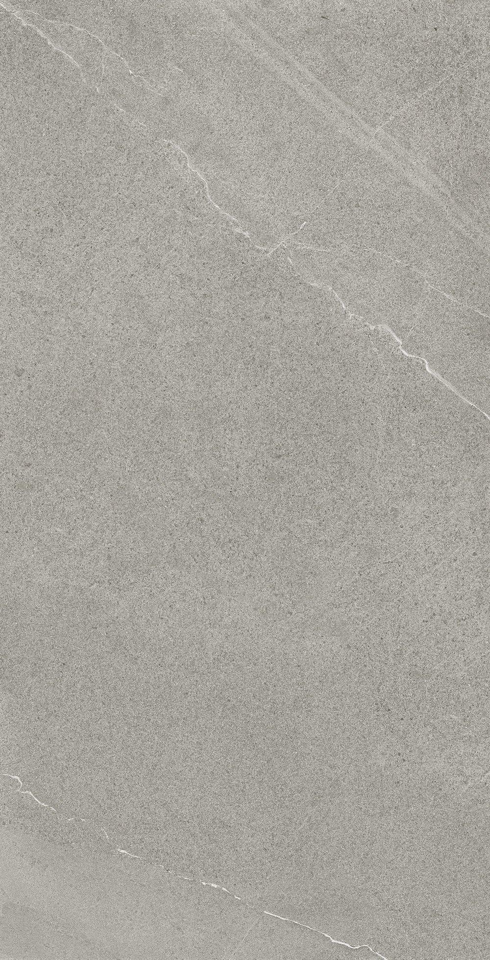 Sandstone Grigio
