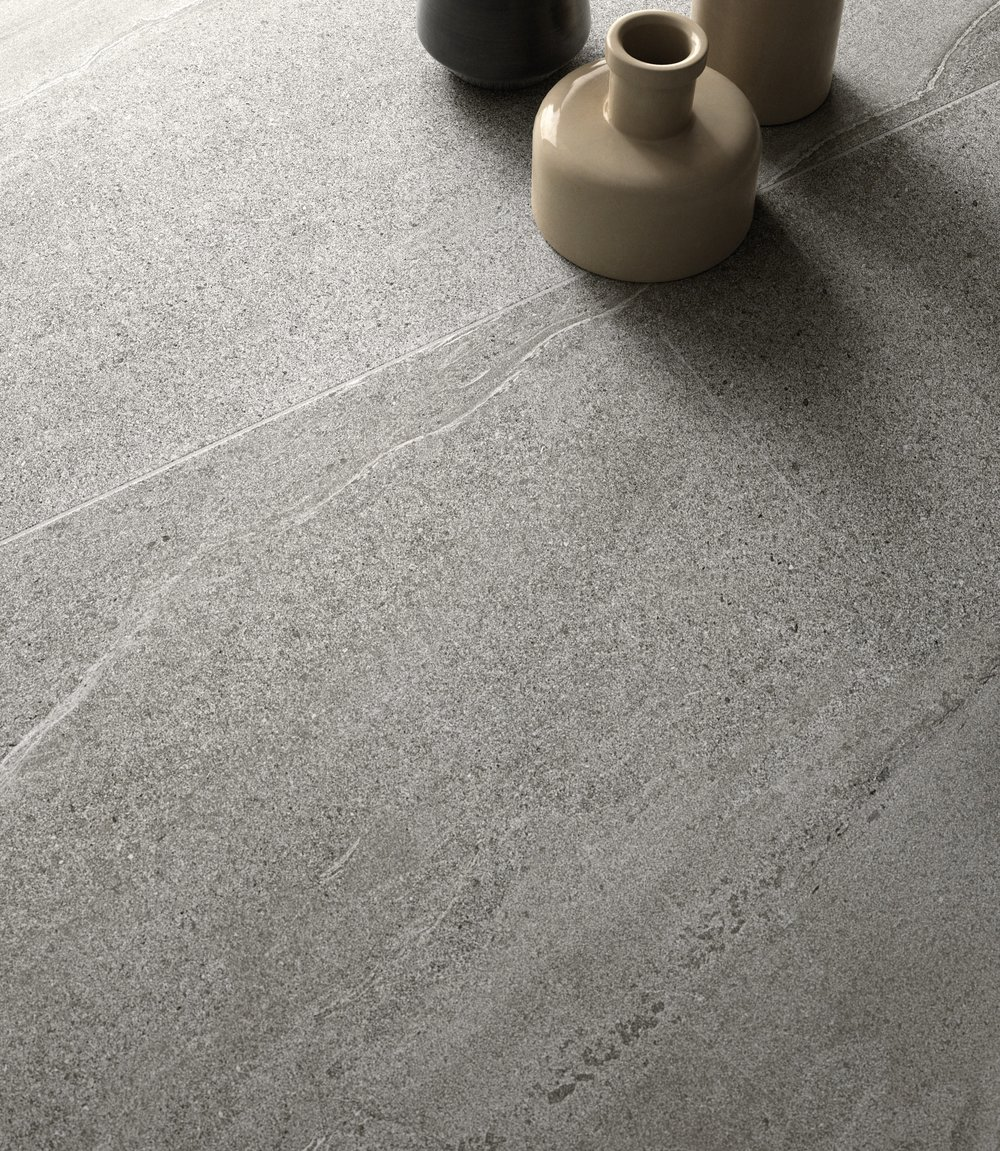 landstone grigio 2.jpg