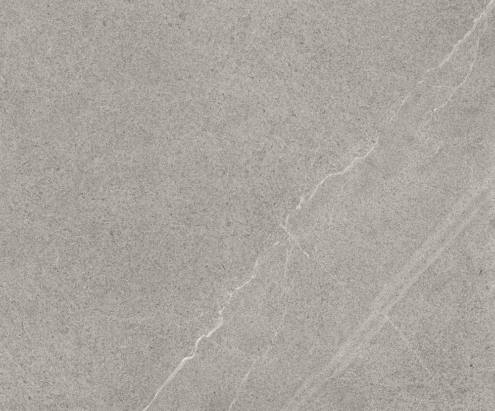 landstone grigio.jpg