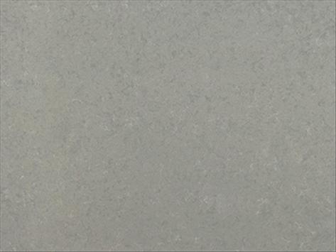 Pisa Grey