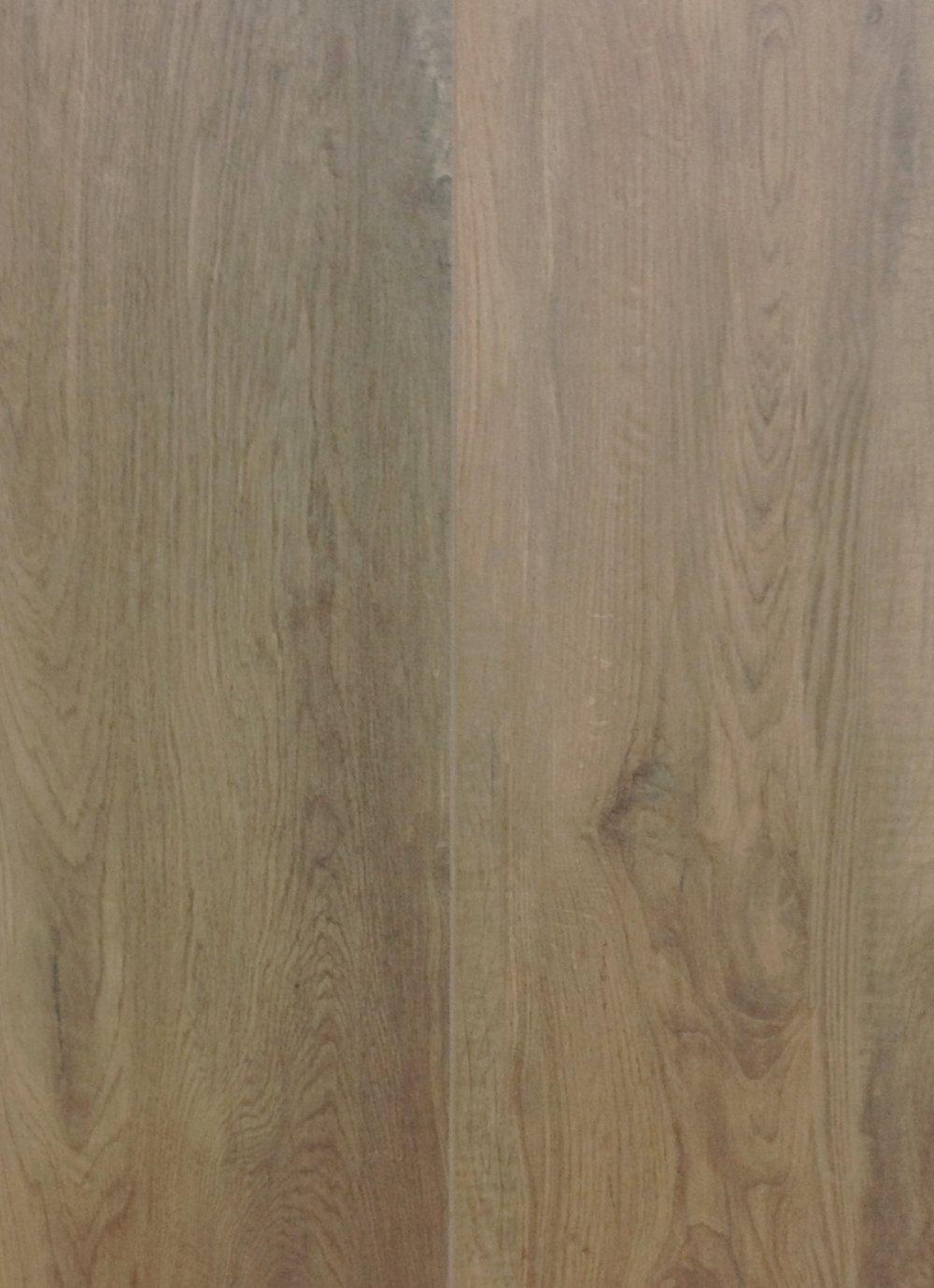 Wooden Marron