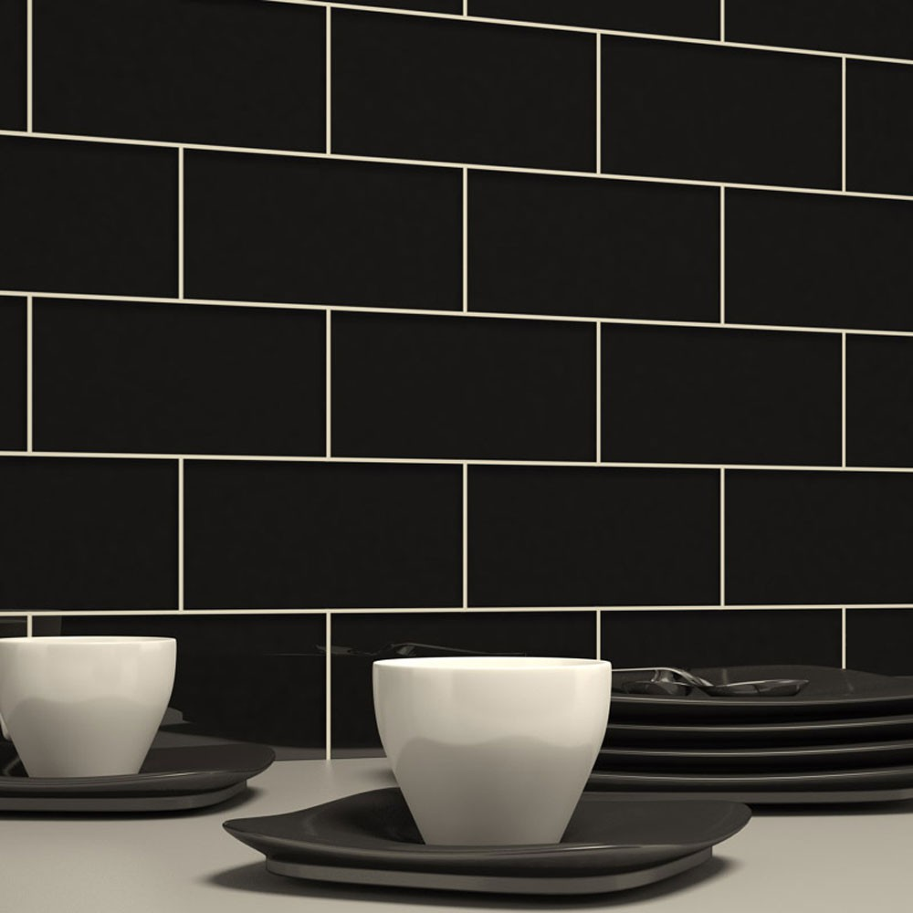 g5913-glass-subway-tile-black.jpg