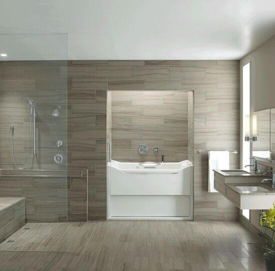 Fossil+Brown+Bath.jpg