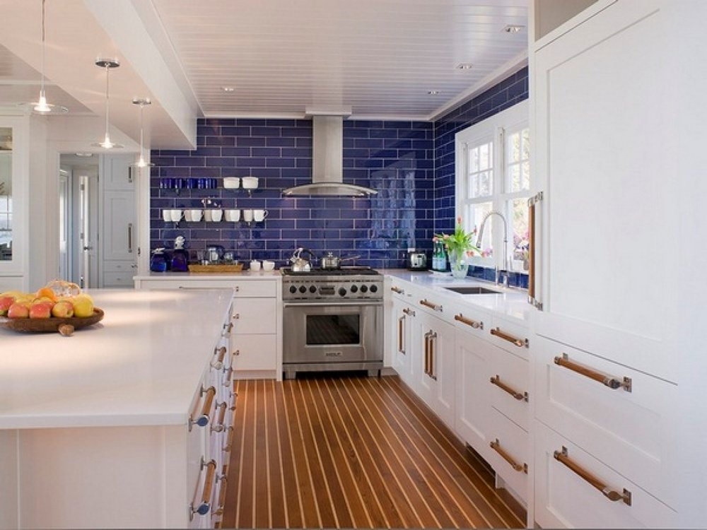 Cobalt-Blue-Glass-Kitchen-Backsplash-Tiles.jpg