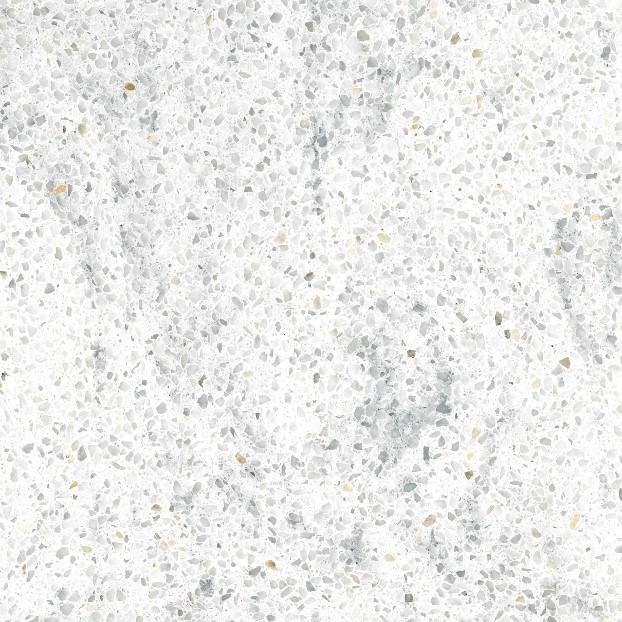 Murano White