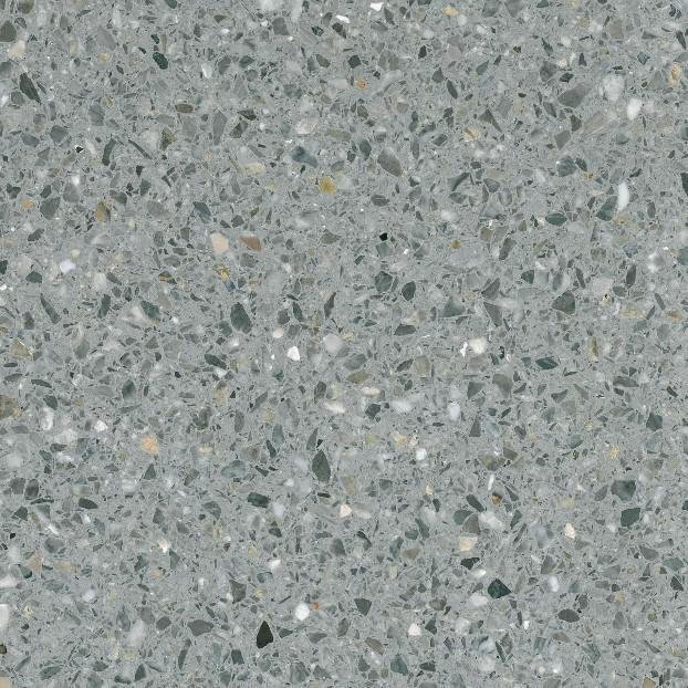 Montova Grey