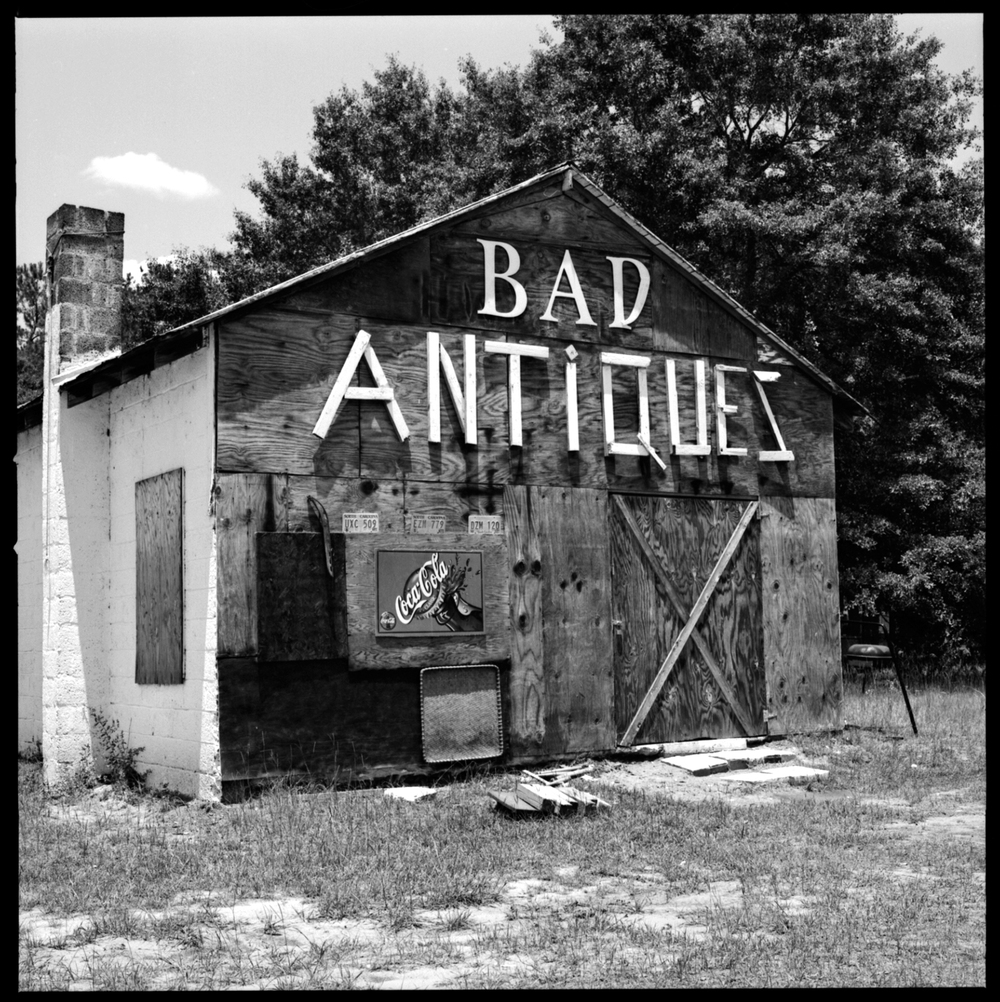 bad antiques home.jpg