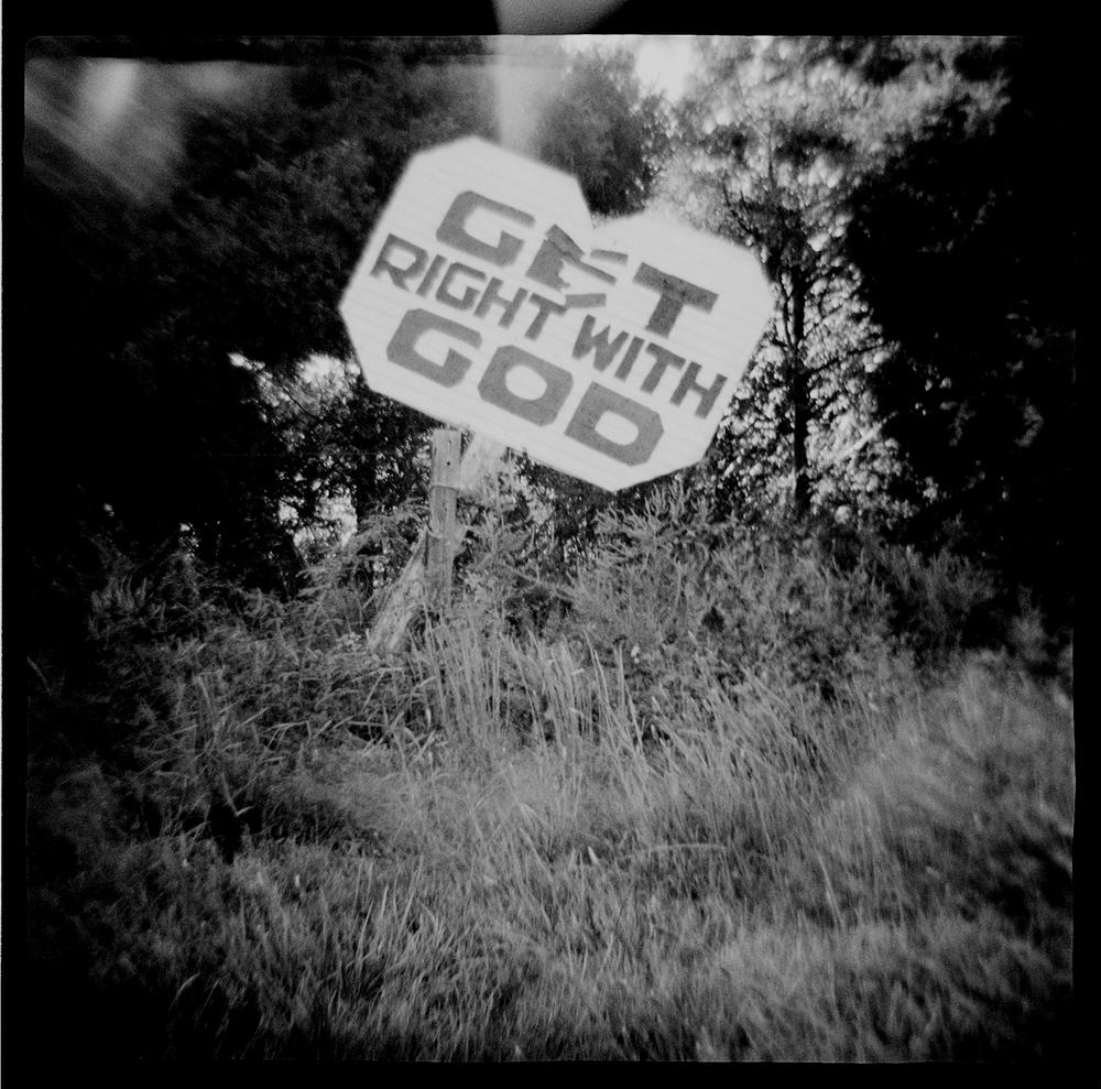 get with god.jpg
