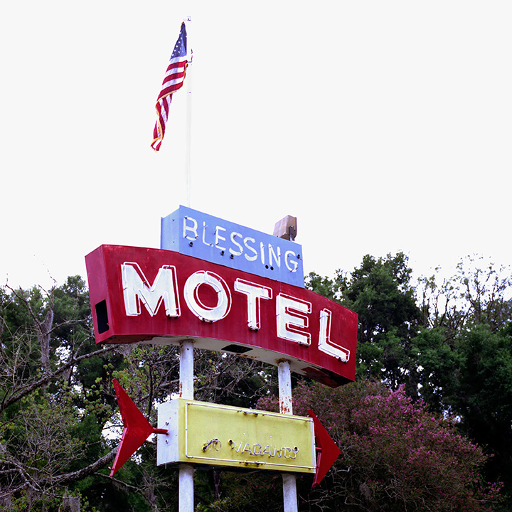 blessing motel crop.jpg