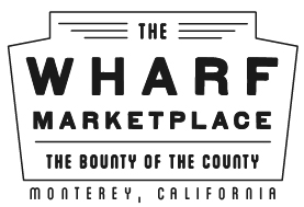 The Wharf Marketplace