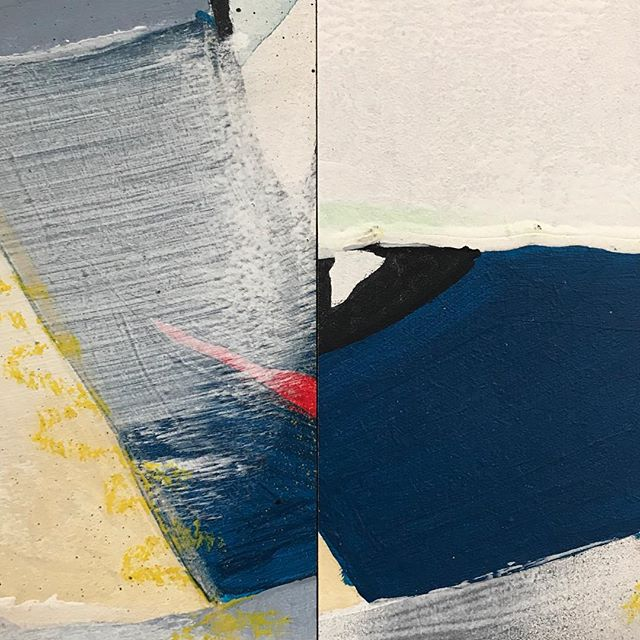 Paintings . Details