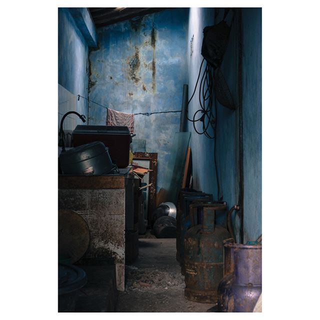 - Kitchen Corner - #kitchen #travel