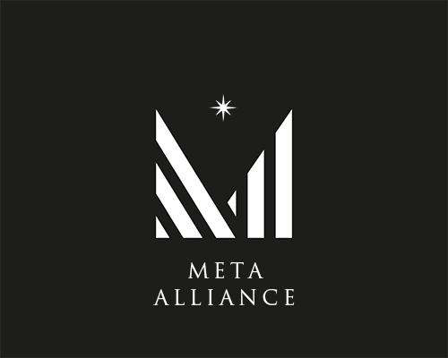 META_ALLIANCE_3_forweb.jpg
