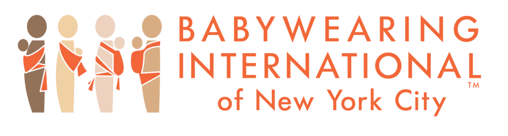 Babywearing International of NYC