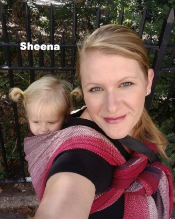 126d21561fb Babywearing International of NYC