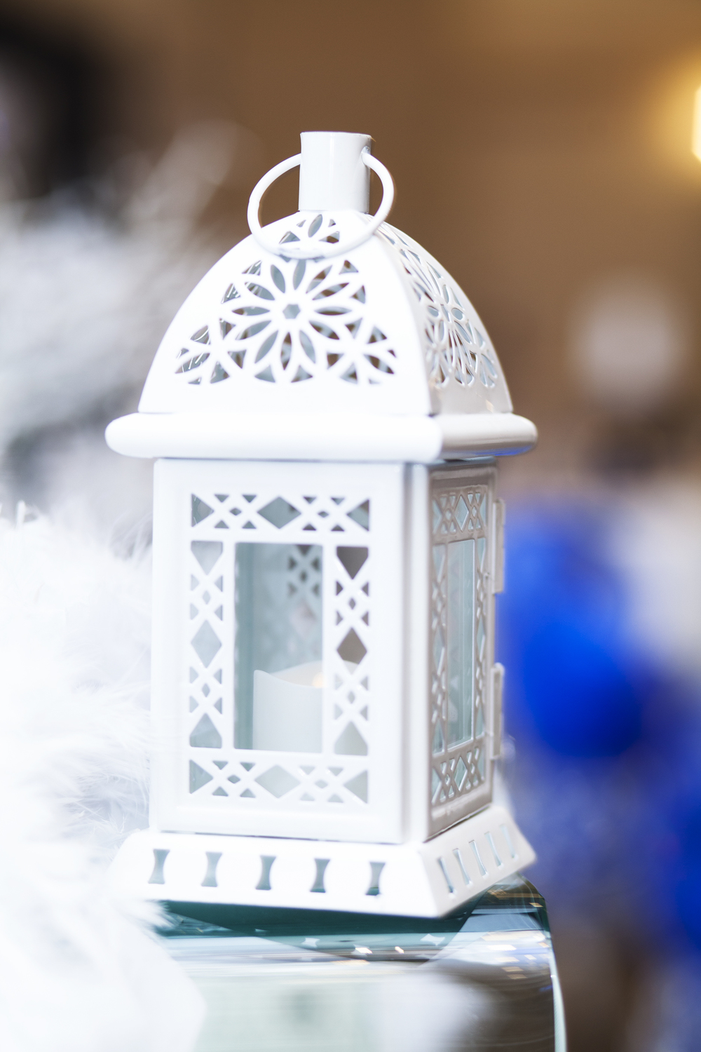 Muskaan Decor _ Karimah Gheddai Photography _Winter Ideas