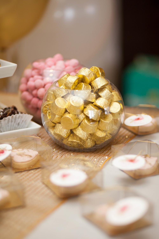 Chocolates_CandyBar