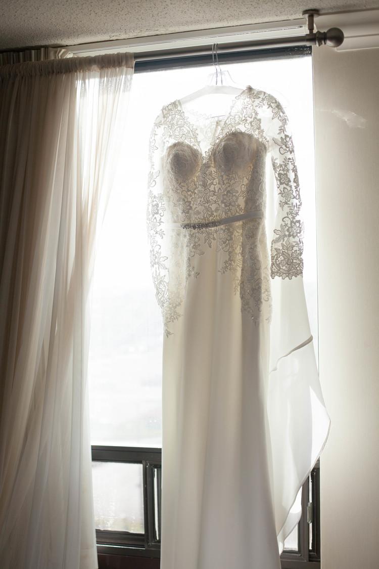 Najma and Abdulghani\'s Great Gatsby Themed Wedding — Karimah Gheddai