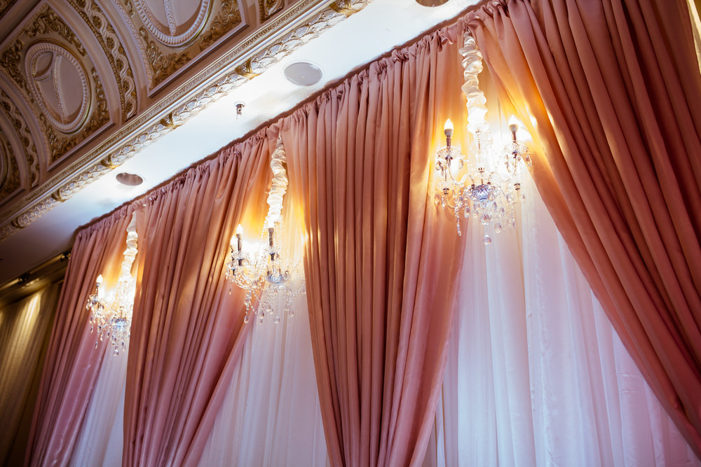 Wedding Decor Decor Inspirations Toronto