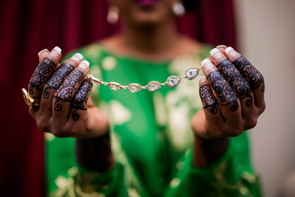 Somali Wedding photographer Toronto Habesha Wedding photographer Toronto Weddings Toronto 2017 Brighton Convention centre Ethiopian wedding East african Wedding Eritrean wedding Karimah Gheddai Photography Wedding Dress