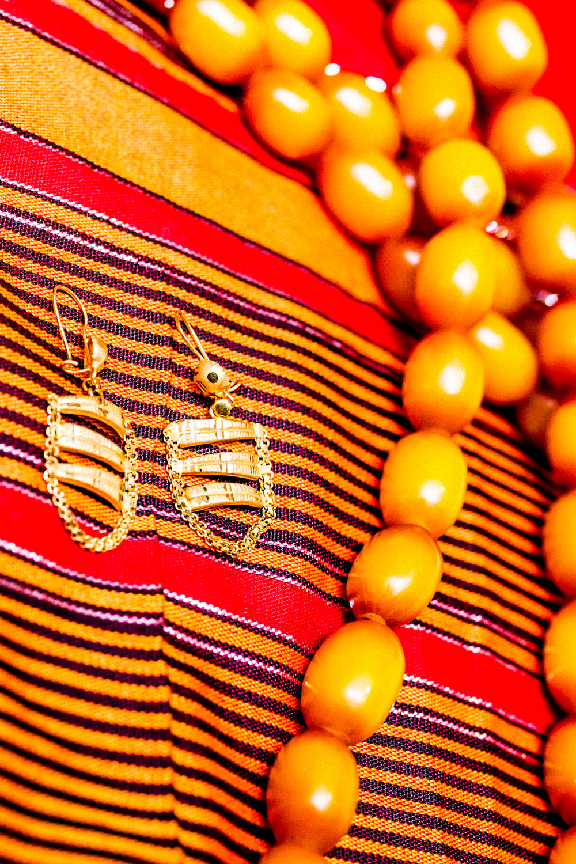 Somali Wedding Toronto Details Muslim Ethiopian Eritrean Tanzanian Toronto Ontario Royal King Banquet Hall Munaluchi Bride Egyptian Henna Black Henna Bride Cultural Islamic Babylon Decor Karimah Gheddai Photography Guntino Guntiino