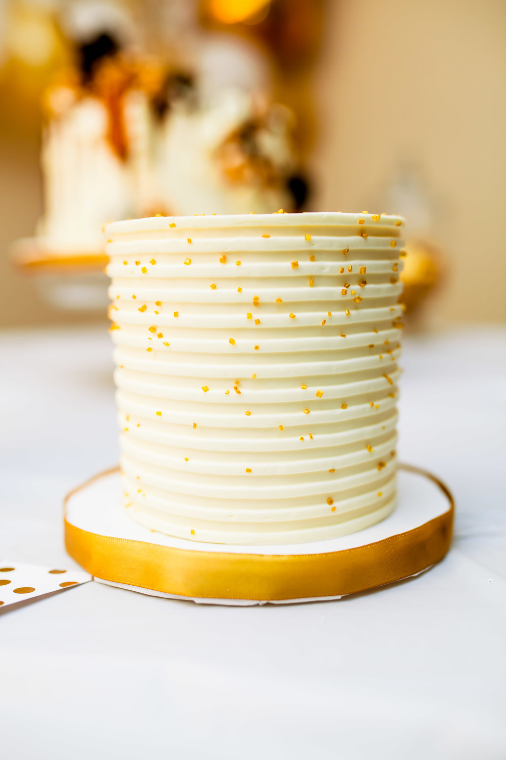 Cake Le dolci Photographer Toronto Karimah gheddai Birthday Photographer Toronto Party Event Photographer Muslim DIY decor cute 2017 Eritrean Somali Ontario Le dolci Ideas Karimah Gheddai Photography cake drip cake cupcakes Ethiopian