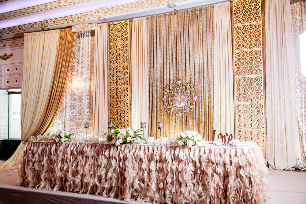 Somali Wedding Photographer Toronto Elegant Backdrop Eritrean Ethiopian Toronto East African Kenyan Verdi Convention centre Etobicoke toronto wedding photography photographer packages Somali Eritrean Nigerian Indian Ethiopian Iranian Tanzanian Harari Habesha Ontario Ottawa destination Yummy stuff cakes Yellow Gold Decor Elegant Videographer female photographer toronto Muslim Muslimah Islamic Wedding engagement wedding planning destination UAE Abu Dhabi Dubai