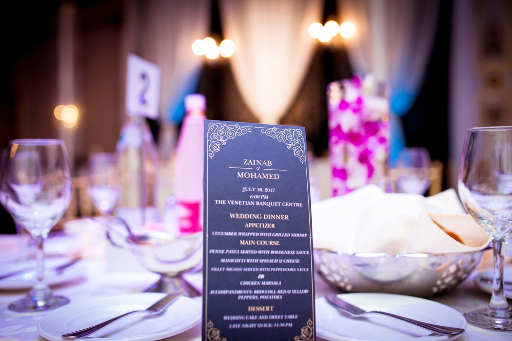 Toronto Wedding Photographer Glam Bright Photos Somali Weddings Habesha Eritrean Indian Kenyan Muslim Arab Christian Ontario Ottawa Munaluchi Bride Karimah Gheddai Photography Eritrean Ethiopian International Destination