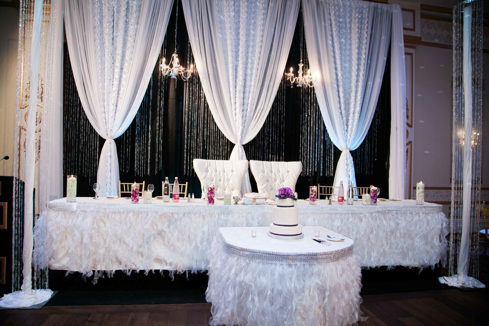 Toronto Wedding Photographer Glam Bright Photos Somali Weddings Habesha Eritrean Indian Kenyan Muslim Arab Christian Ontario Ottawa Munaluchi Bride