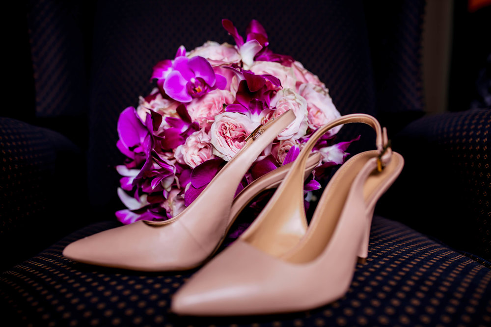 Toronto Wedding Photographer Glam Bright Photos Somali Weddings Habesha Eritrean Indian Kenyan Muslim Arab Christian Ontario Ottawa Munaluchi Bride Karimah Gheddai Photography Eritrean Ethiopian International Destination Shoe detail