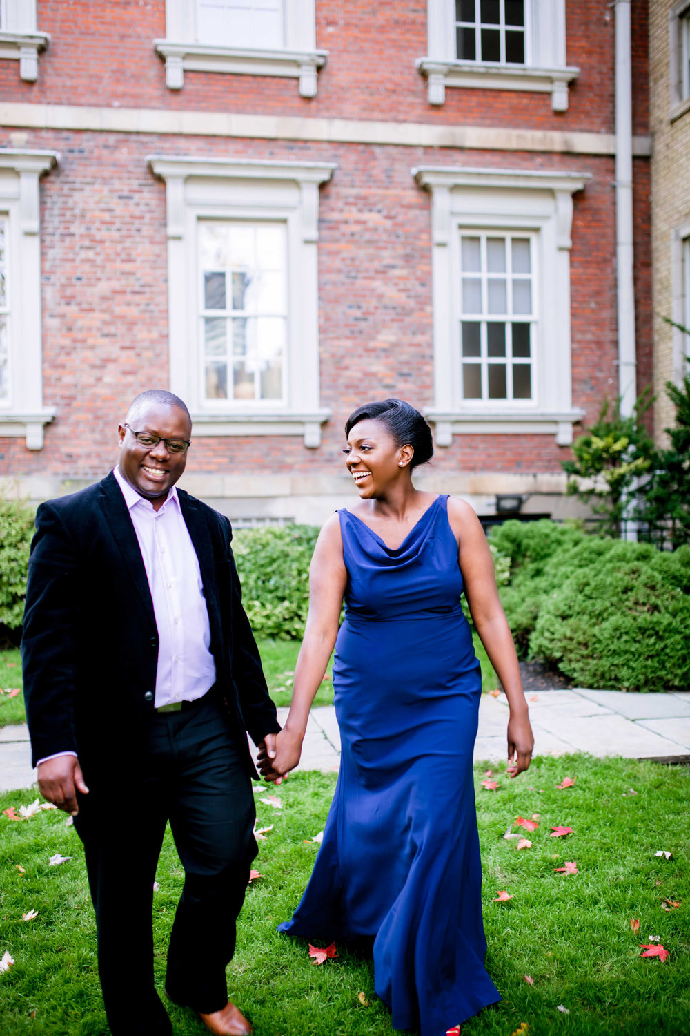 Engagement Photography Toronto Kenyan Kenya Osgoode Hall Toronto Downtown location Photographer Elegant photo ideas Ontario Canada