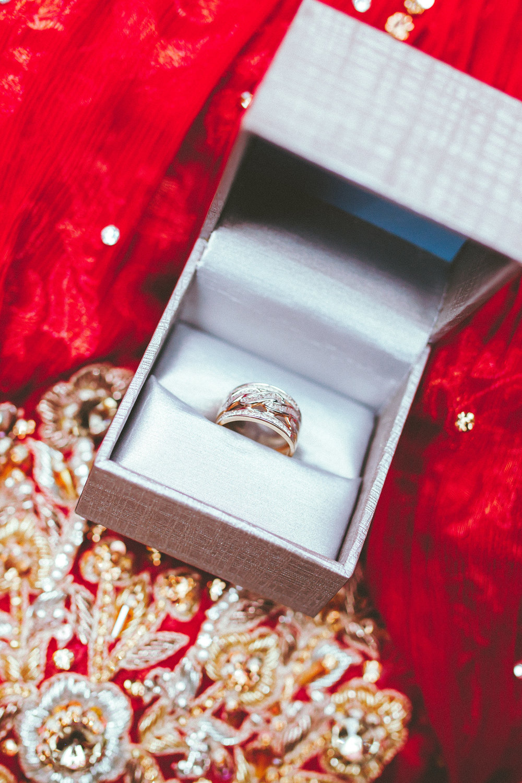 Brampton Wedding Photographer Toronto Indian Mississauga Pakistani Red Decor Decor company styled shoot inspiration Lavish Dulhan South Asian Brides Nikkah Chandni Grand Dubai Red Bling Karimah Gheddai