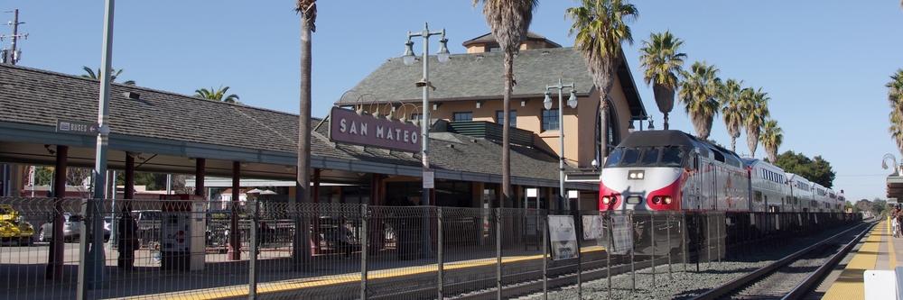 San Mateo Caltrain.JPG