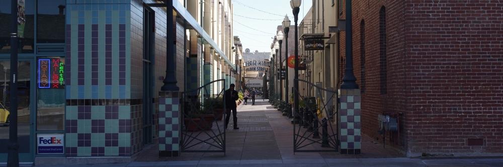 Main Street.JPG