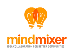 Mind Mixer Icon.jpg