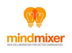Mind Mixer Icon.jpg