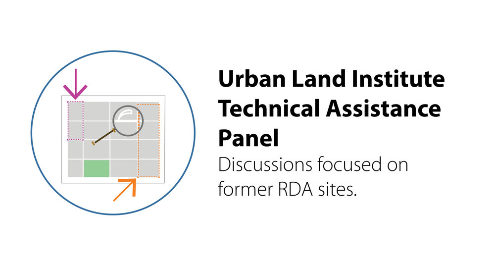 ULI Technical Assistance Forums.jpg