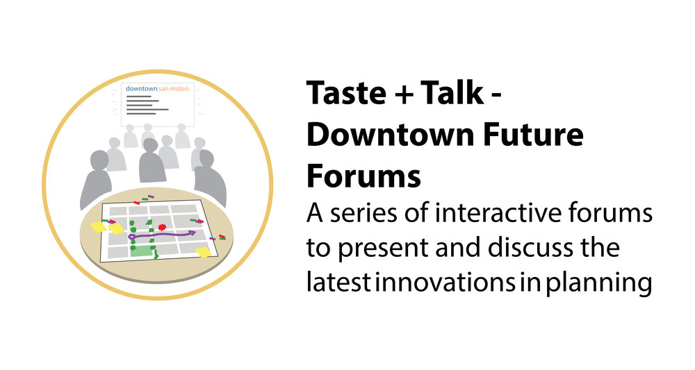 Taste + Talk - Downtown Future Forums.jpg