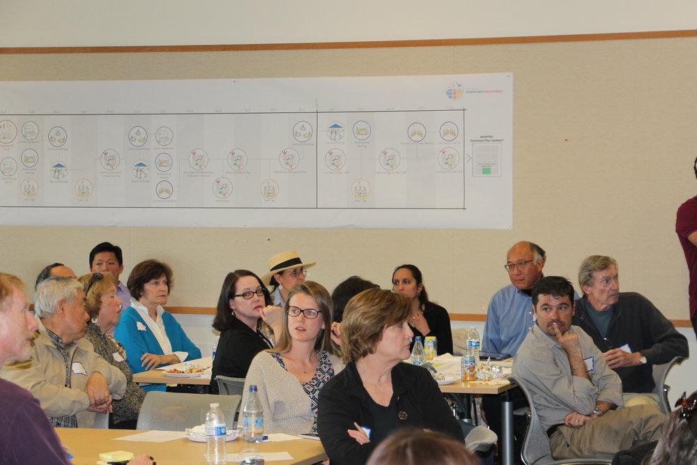 Participants4.JPG