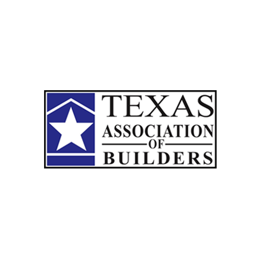 tex association of builders.png