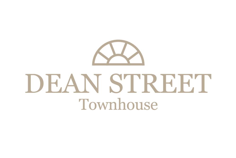 Dean-St.jpg