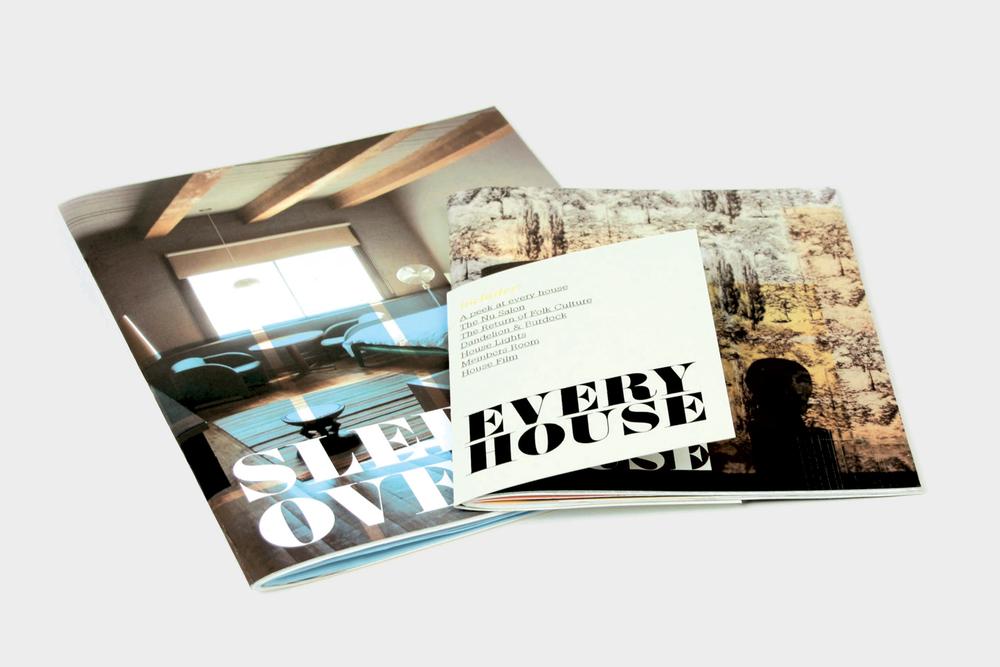 Soho-House-01.jpg
