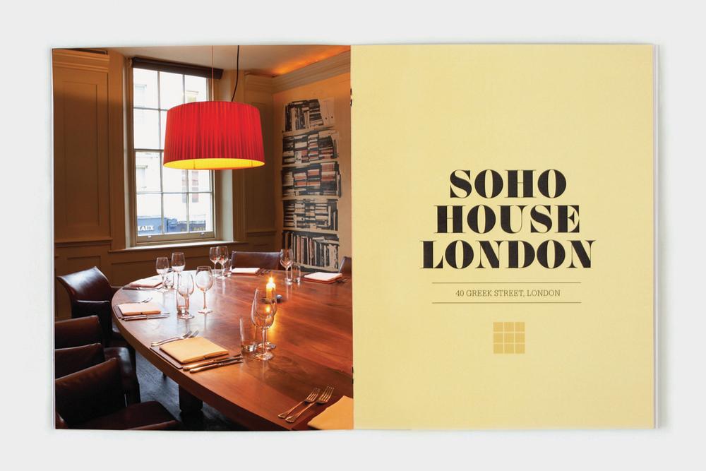 Soho-House-10.jpg