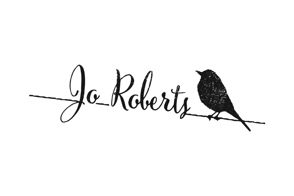 joroberts.jpg